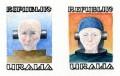 Uralia Eminent Elders