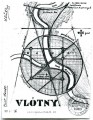 Vlotny City Plan