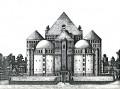 Zvarsk Citadel