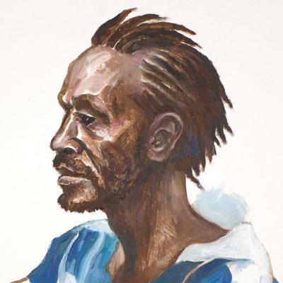 portrait-of-paul-1
